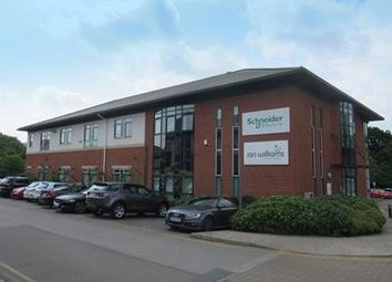 Thumbnail Office to let in 1st Floor, 4 Brook Office Park, Emersons Green, Bristol, Gloucestershire