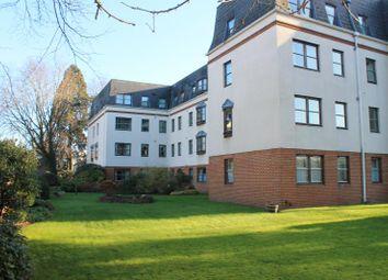 Thumbnail 1 bedroom property for sale in Moorend Park Road, Cheltenham