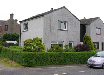 Thumbnail 3 bed property to rent in 8 Main Road, Templand, Lockerbie, 1Ty