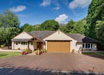 Applecross, Four Oaks, Sutton Coldfield B74. 5 bed detached house for sale