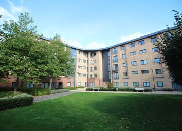 Thumbnail 2 bedroom flat to rent in Princes Street, Huntingdon