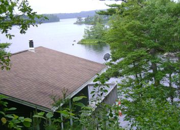 Thumbnail 4 bed property for sale in Labelle, Nova Scotia, Canada