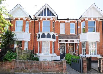 Thumbnail 2 bedroom flat to rent in Adelaide Road, London