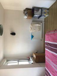Thumbnail Room to rent in Hughan Road, London