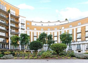 Thumbnail 1 bedroom flat to rent in Palgrave Gardens, London