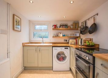 Thumbnail 2 bed terraced house to rent in Long Lane, Finchley