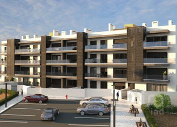 Thumbnail 3 bed apartment for sale in Tavira (Santa Maria E Santiago), Tavira (Santa Maria E Santiago), Tavira