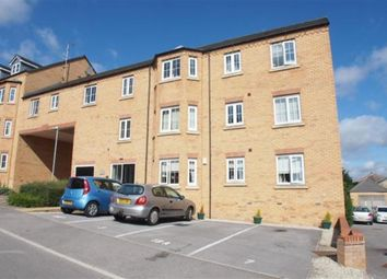 Thumbnail 2 bedroom flat to rent in Broadlands Place, Pudsey