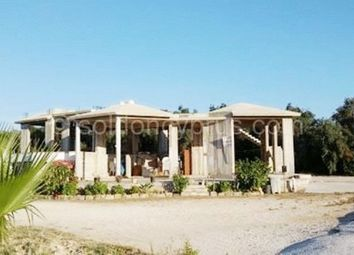 Thumbnail 3 bed bungalow for sale in Neo Chorio, Polis, Paphos, Cyprus