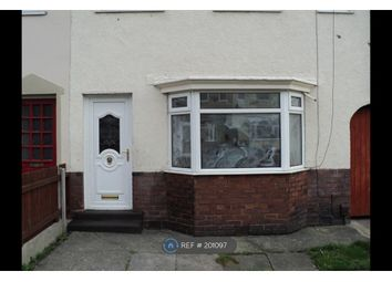Thumbnail 3 bed terraced house to rent in Pine Close, Liverpool