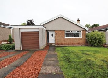 Thumbnail 3 bed detached bungalow for sale in Jonquil Way, Carluke