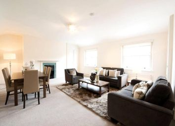 Thumbnail 2 bedroom maisonette to rent in Wimpole Street, Marylebone