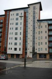 Thumbnail 1 bed flat to rent in Briton Street, Southampton