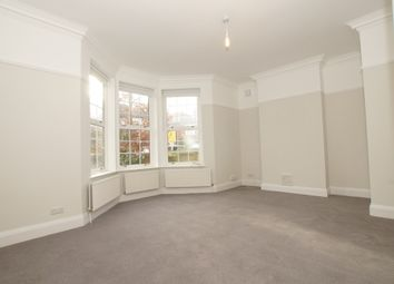 Thumbnail 2 bed flat to rent in Frewin Road, Wandsworth Common
