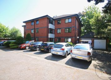 Thumbnail 2 bed flat for sale in Oaklea Court, Darlington