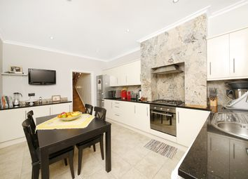 Thumbnail 4 bed property for sale in Beauchamp Road, Upper Norwood