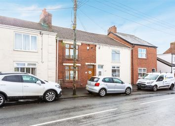 2 bed terraced house for sale in Front Street South, Cassop, Durham DH6