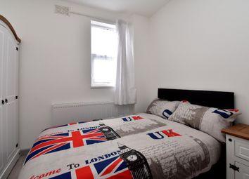 Room to rent in Linden Avenue, Wembley Park, Middlesex HA9