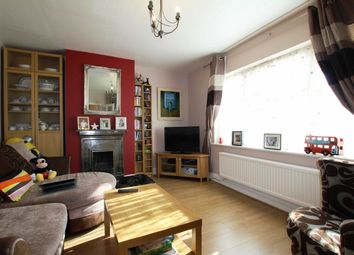 Thumbnail 3 bed property to rent in Lilac Gardens, London