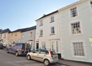 4 bed town house for sale in Brownston Street, Modbury, Devon PL21