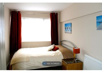 Thumbnail Room to rent in Towncroft, Chelmsford