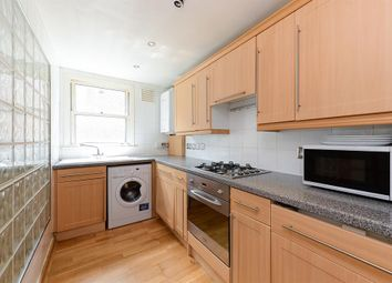 Thumbnail 2 bed flat to rent in Hurstbourne Road, Forest Hill