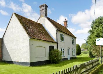 3 bed cottage for sale in Church Lane, Chieveley, Newbury RG20