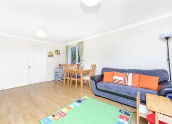 2 bed property to rent in Potters Lodge, 50 Manchester Road, London E14