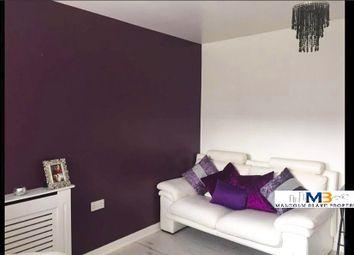 Thumbnail 1 bed flat to rent in Dorton Close, Peckham