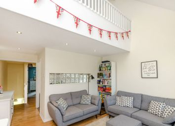 2 bed maisonette for sale in Bradfield Close, Burpham, Guildford GU4