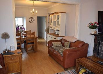 Thumbnail 2 bed terraced house for sale in Cartlett, Haverfordwest