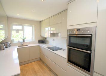 2 bed maisonette to rent in Green Lane, Shepperton, Surrey TW17