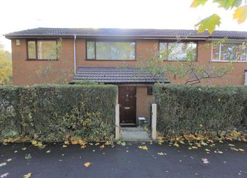 Thumbnail 4 bed semi-detached house for sale in Links Way, Chadderton, Oldham