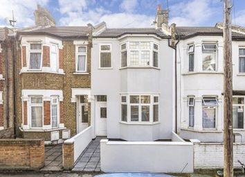 Strone Road, London E12. 4 bed terraced house