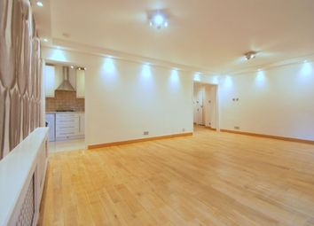 Thumbnail 2 bed flat to rent in La Residence, Marlborough Place, St Johns Wood