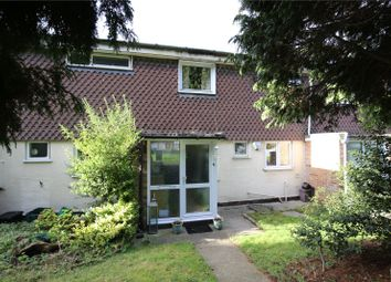 Thumbnail 3 bed terraced house for sale in Gray Close, Henbury, Bristol