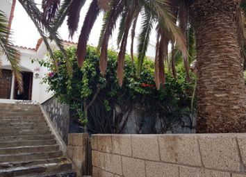 Thumbnail 2 bed town house for sale in San Isidro, Tenerife, Spain