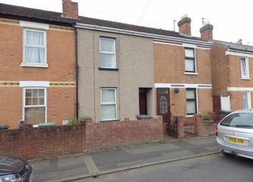 Thumbnail 3 bed property for sale in Highworth Road, Gloucester