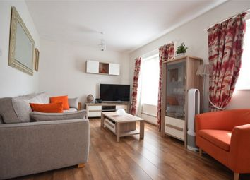 Thumbnail 1 bed flat for sale in Black Horse Opening, Norwich, Norfolk