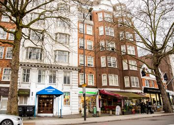 Thumbnail Room to rent in Strathmore, St John's Wood, Central London