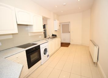 Thumbnail 2 bed detached bungalow to rent in The Lodge, Mitford, Morpeth