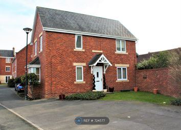 3 bed semi-detached house to rent in Dorney Road, Swindon SN25