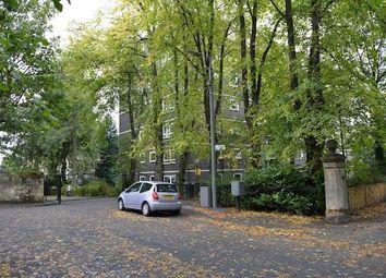 Thumbnail 1 bedroom flat to rent in 20 Kensington Road, Glasgow