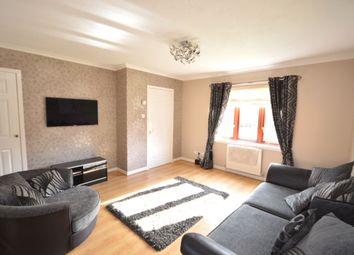 Thumbnail 3 bed semi-detached house to rent in Surcoat Loan, Stirling