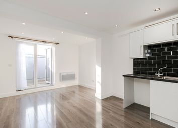 Thumbnail 2 bed property to rent in Cambridge Road, Kingston Upon Thames