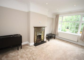 2 bed maisonette to rent in Ferrymead Gardens, Greenford, Middlesex UB6