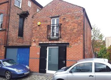 Thumbnail Office to let in The Stables, Rear Of 28 Union Street, Southport, Merseyside