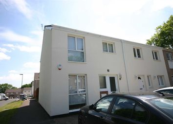 Thumbnail Room to rent in Fraser Close, Southampton
