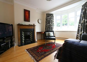 Thumbnail 5 bed semi-detached house for sale in Brookdale, London, London