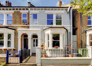 4 bed semi-detached house for sale in Santos Road, Putney SW18